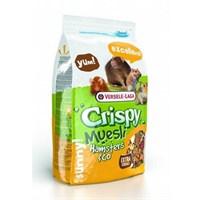 Versele Laga Crispy 7 Vitaminli Hamster Yemi 400 Gr