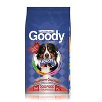 Goody Main Yetişkin Köpek Maması 15 Kg kk