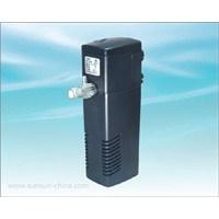 Sunsun HJ732 İç Filtre 550 L/h 8 W