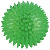 Trixie Köpek Termoplastik Kauçuk Kirpi Top 12Cm