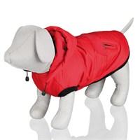 Trixie Köpek Palto Ve Yağmurluğu, M:50Cm, Kırmızı