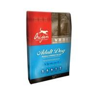 Orijen Adult - Yetişkin Köpek Maması - Tahılsız 13 kg