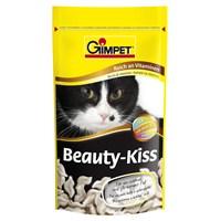 Gimpet Beauty Kiss Kediler İçin Vitamin Tableti 50 gr gk