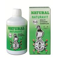 Natural Naturavit Plus 250 Ml