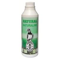 Natural Naturaline 1 Lt