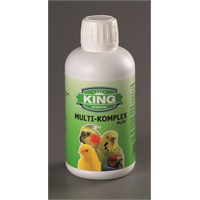 King Multi Komlex 250 Ml