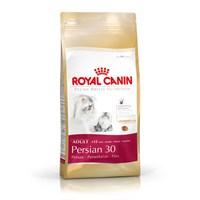 Royal Canin Persian 30 Kuru Kedi Maması 10 kg