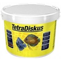 Tetra Discus Granül Balık Yemi 10 lt