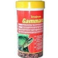 Tetra Fauna Gammarus Kaplumbağa Yemi 1000 ml