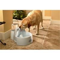 Drinkwell Büyük Irk Köpekler İçin Su Pınarı