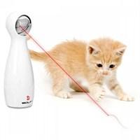 Froli Cat Bolt Interactive Kedi Köpek Oyuncak(Lazer)