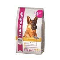 Eukanuba German Shepherd 12 Kg Köpek Maması