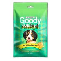Goody Akıllı Köpek Yavru Ödül Baby Puppy 12 li