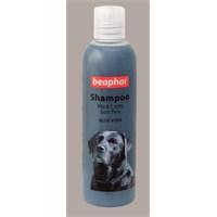 Beaphar Aloe Vera Black Şampuan Siyah Tüylü Köpekler 250ml