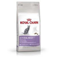 Royal Canin Sterilised 37 Kısırlaştırılmış Kedi Maması 15 Kg