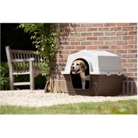 Savic Dog Home Large Standart Kulübe
