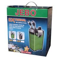 Jebo Dış Filtre 600 L/H 13 W