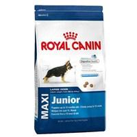 Royal Canin Maxi Junior Büyük Irk Yavru Köpek Maması 15 Kg