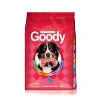 Goody Yüksek Enerji Yetişkin Köpek Maması 2,5 Kg FD*
