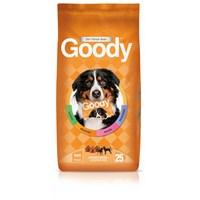 Goody Özel Çiftlik Köpek Maması 25 Kg