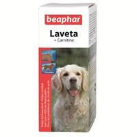 Beaphar Tüy Vitamini 50 Ml