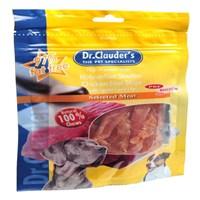 Dr. Clauder'S Tavuk Küp Köpek Ödülü 80 Gr. (Dr-22651)