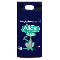 Alice Süperemici Kedi Kumu 10 Kg