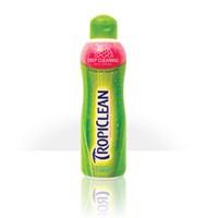 Tropiclean Berry Kedi & Köpek Şampuanı 592 ml