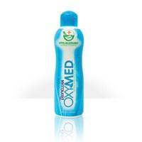 Tropiclean Oxy Kedi&Köpek Şampuanı 592 ml
