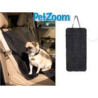 Pet Zoom Loungee Evcil Hayvan Araç Şiltesi Ön Koltuk