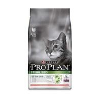ProPlan After Care Sterilised Somon Balıklı Kısırlaştırılmış Kuru Kedi Maması 10 Kg
