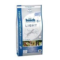 Bosch Light Diyet Formüllü Köpek Maması 12.5 Kg