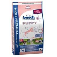 Bosch Puppy Yavru Köpek Maması 7.5 Kg