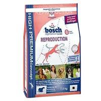 Bosch Adult Reproduction Hamile Ve Doğum Yapmış Köpekler İçin Köpek Maması 7,5 Kg