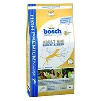 Bosch Mini Junior Köpek Maması 15 Kg