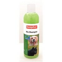 Beaphar Bitkisel Kedi ve Köpek Pire Şampuanı 250 ml