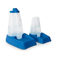 Savic Water Store Kontrol Hazneli Su Kabı 1,5 Lt.