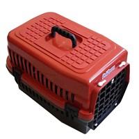 Pet Zoom Kedi Köpek Taşıma Kafes Plus