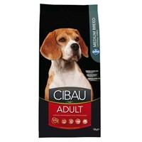 Cibau Tavuklu&Pirinçli Köpek Maması 2,5 Kg