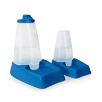 Savic Water Store Kontrol Hazneli Su Kabı 3 Lt. kk*