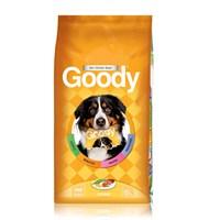 Goody SüperMix Karışık Yetişkin Köpek Maması 15 Kg