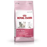 Royal Canin Kitten 36 Yavru Kuru Kedi Maması 4 Kg