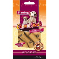 Chew'n Snack Pipes 150 gr.