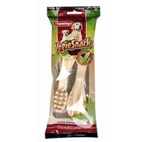 Karlie-Flamingo Vegie Snack Kalsiyum 15Cm 2Lı Paket