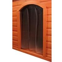 Trixie Plastik Kulübe Kapısı 32×43Cm
