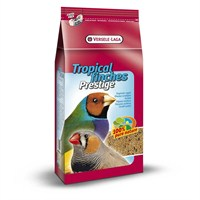 Versele Laga Tropıcal Finch 500 Gr