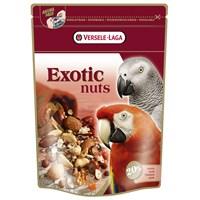 Versele Laga Exotıc Nuts Papağan Yemi 750 G