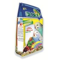 Lora Muhabbet Kuşu Yemi Meyvalı 400 gr