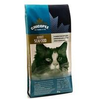Chicopee Deniz Mahsüllü Kuru Kedi Maması 2 kg