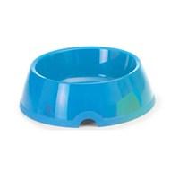 Picnic 4 Standart Colours Mama Kabı (Pembe-Sarı-Mavi)